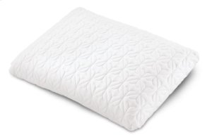iComfort Directions Pillow - Standard