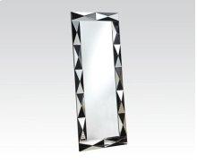 Hare Accent Mirror (Floor)