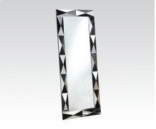 Hare Accent Mirror (Floor)