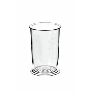 BoschMeasuring Beaker For mixer 00481139
