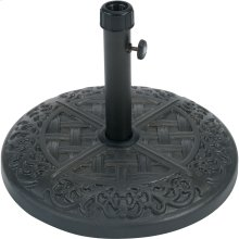 Brigantine Umbrella Base