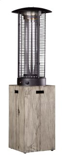 Patio Heater Product Image