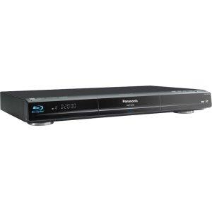 PanasonicDMP-BD85 Blu-ray Disc Player