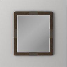 MODERN Emilia Mirror