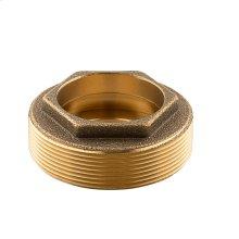 Model: 962-0070 Locknut