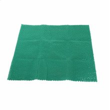 Green Refrigerator Bin Liner - Other
