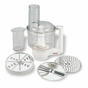 BoschMini-Processor / Blender MUZ6MM3 00461194
