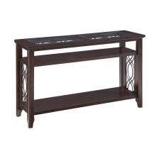 Brayden Sofa Table