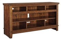 XL TV Stand w/FRPL/Audio OPT Product Image