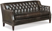 Living Room Austin Stationary Sofa Product Image