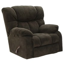 45602 Catnapper - Recliner - Chocolate 1983-09