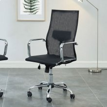 Ursa Office Chair