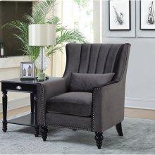 Linnea Chair