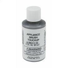 Sterling Bright Appliance Touchup Paint - Other