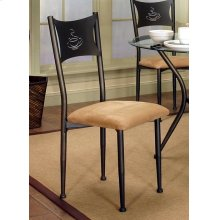 Maxwell Chairs 4pk