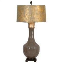 Nirvana Lamp