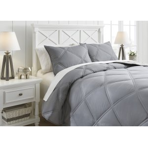 AshleySIGNATURE DESIGN BY ASHLEYFull Comforter Set