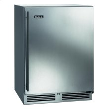 """24"""" Refrigerator"""