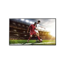 """55"""" UT640S Series UHD Commercial Signage TV"""