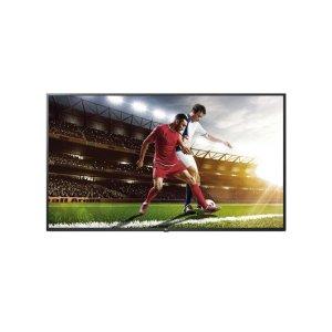 "LG Appliances65"" UT640S Series UHD Commercial Signage TV"