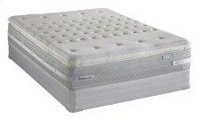 Posturepedic - Grayland - Firm - Pillow Top - Queen