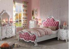 Versailles Queen Bed