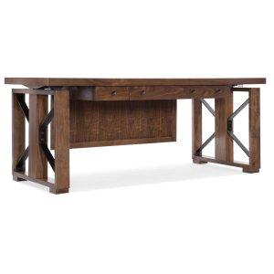 Hooker FurnitureHome Office Elon Lift Desk