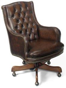 Home Office Skye Executive Swivel Tilt Chair