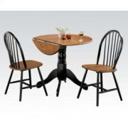 3pc Dining Set Product Image