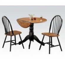 3pc Dining Set