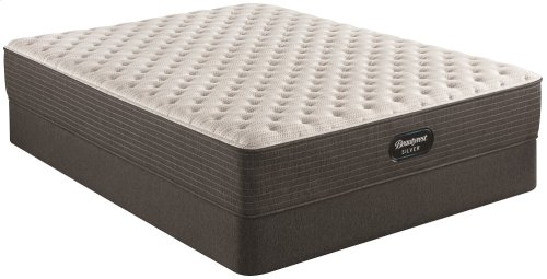Beautyrest Silver - BRS900 - Extra Firm - King