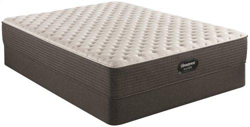 Beautyrest Silver - BRS900 - Extra Firm - Queen