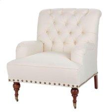 Heidi Chair
