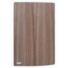 Cutting Board - 230432