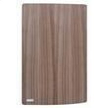 Cutting Board - 230432