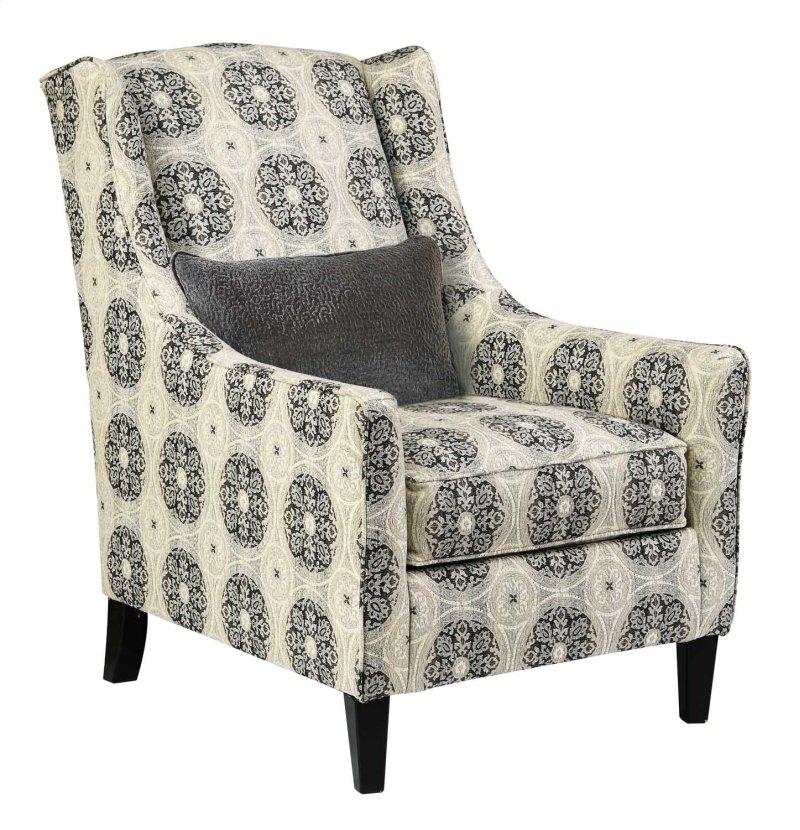 ASHLEY48 In By Ashley Furniture In Houston TX Accent Chair Enchanting Ashley Furniture Corporate Office Phone Number Collection
