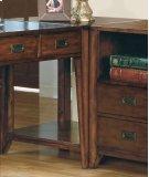 Home Office Danforth Corner Unit Product Image