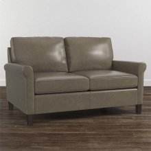American Casual Wellington Loveseat