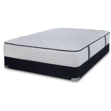 Air Bed - 4 Zones - Queen