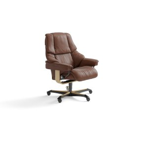 Stressless By EkornesStressless Reno Office