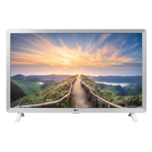 LG ElectronicsLG 24 inch Class HD Smart TV (23.6'' Diag)