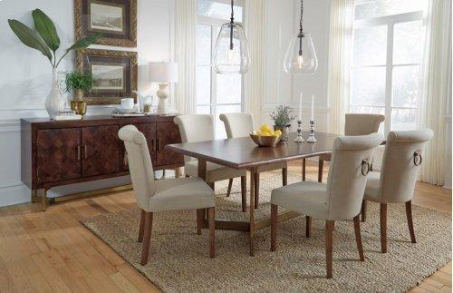 Kade Dining Table