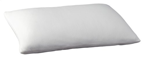 Memory Foam Pillow (10/CS)