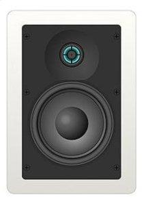 In-Wall Speaker Model SP-C650