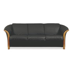 Ekornes Collection Manhattan Sofa
