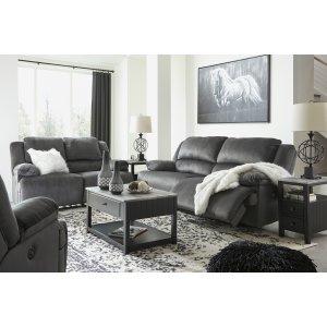 Ashley FurnitureSIGNATURE DESIGN BY ASHLEY2 Seat Reclining Power Sofa