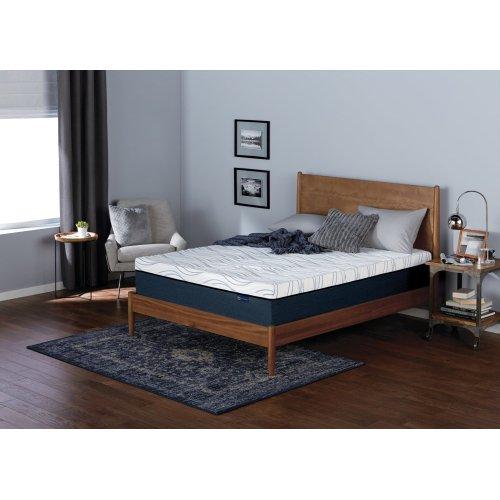 "Perfect Sleeper - Express Luxury Mattress - 12"" - Full"