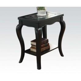 Side Table