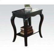 Side Table Product Image
