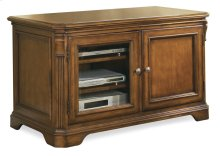 Home Entertainment Brookhaven 44'' TV Console